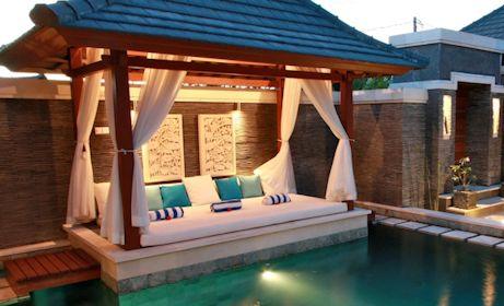 My Seminyak Villas | Online agency for villas in Seminyak, Bali