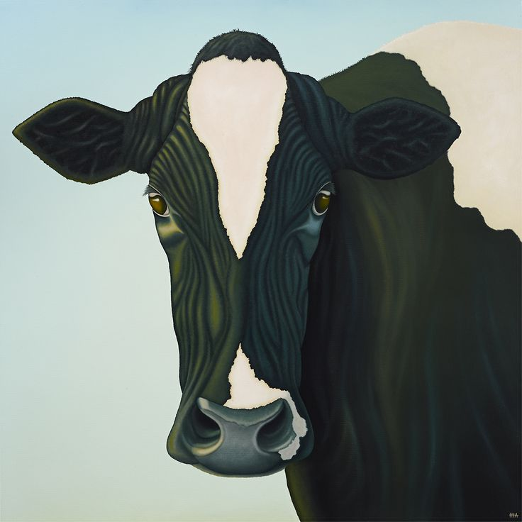 Milk - by Hamish Allan. Artprints available from www.imagevault.co.nz