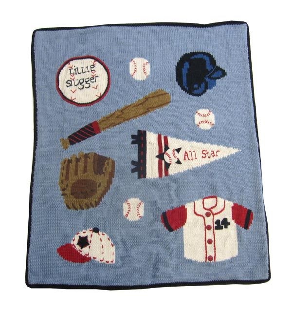76 best baby gifts made in america images on pinterest baby gifts art walks baseball blanket is soft 100 cotton and its all boy with every imaginable personalized baby negle Image collections