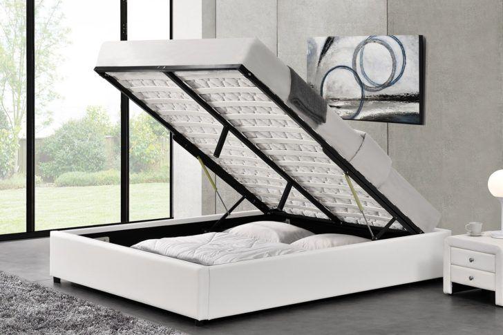 Interior Design Lit Rangement Lit Oakley Structure Blanc Avec Coffre Rangement Integre 160x200 Cm Kennington Banquette Bz Armoire A Toddler Bed Outdoor Bed Bed