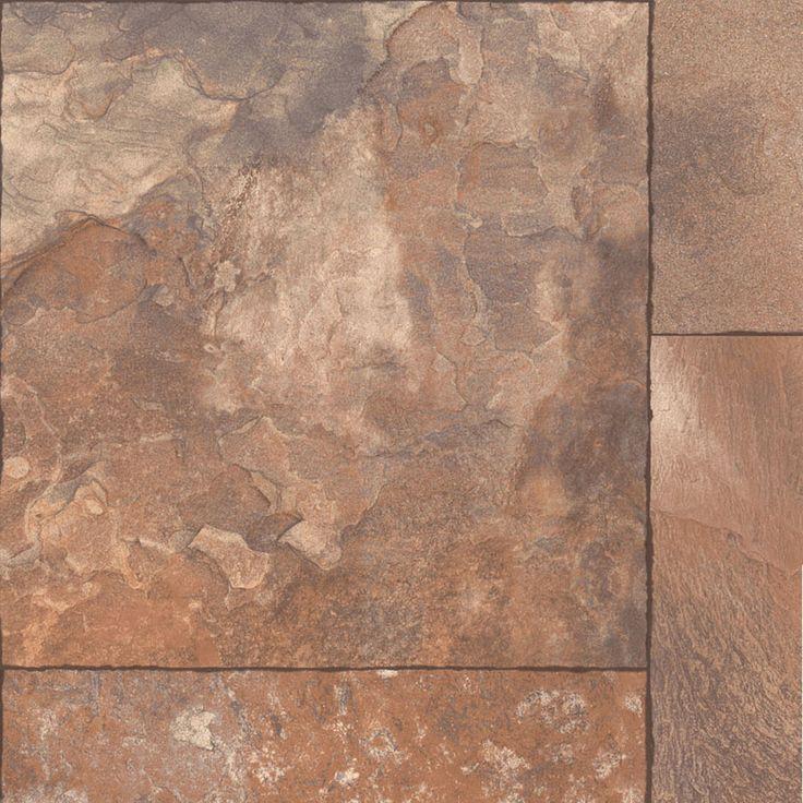 54 Best Remodel Flooring Images On Pinterest Floors