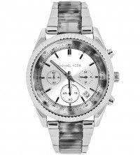 Часы Michael Kors Часы Michael Kors