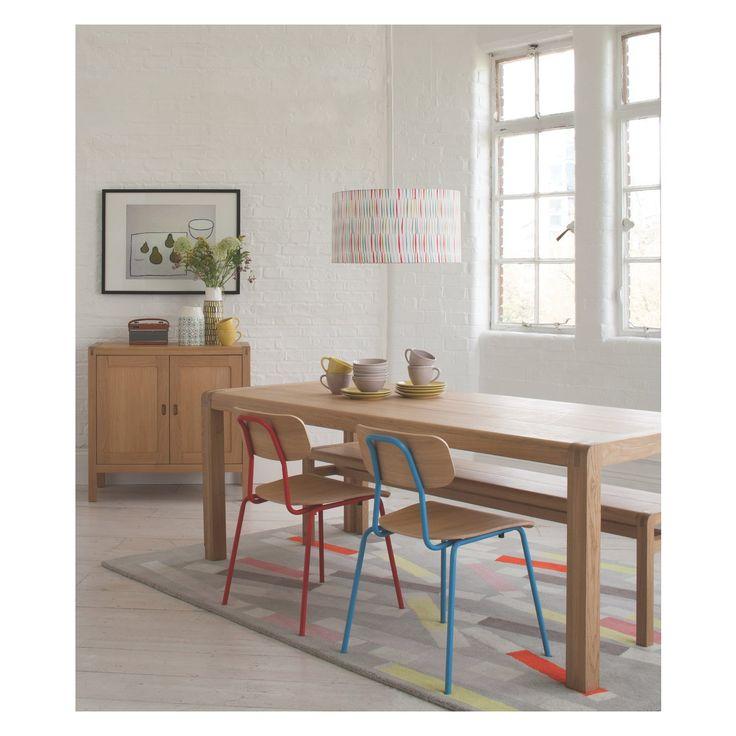Best 25  Oak dining table ideas on Pinterest   Oak dining room  Oak table  and Formal dinning room. Best 25  Oak dining table ideas on Pinterest   Oak dining room