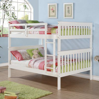 25 Best Ideas About Bunk Bed With Trundle On Pinterest