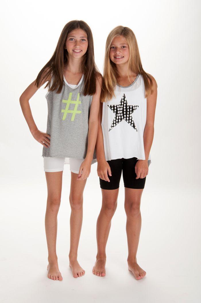 56 Best Images About Tween Dresses On Pinterest Neon