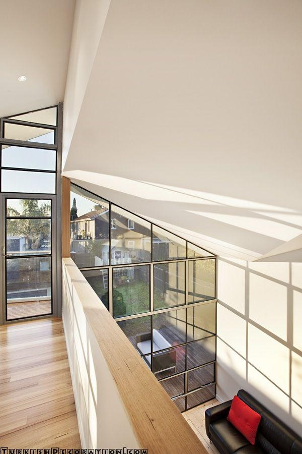 26 Best Double High Space Images On Pinterest