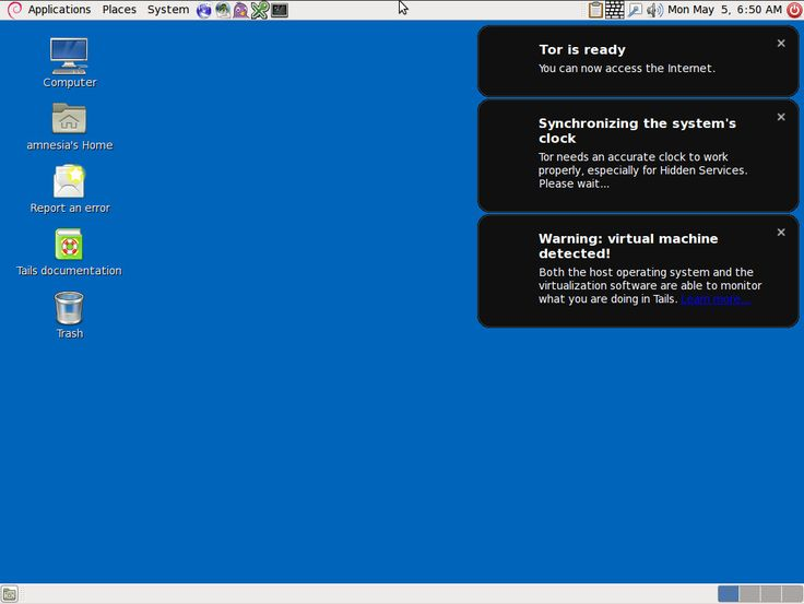 Lfs crack z28 64 bit board