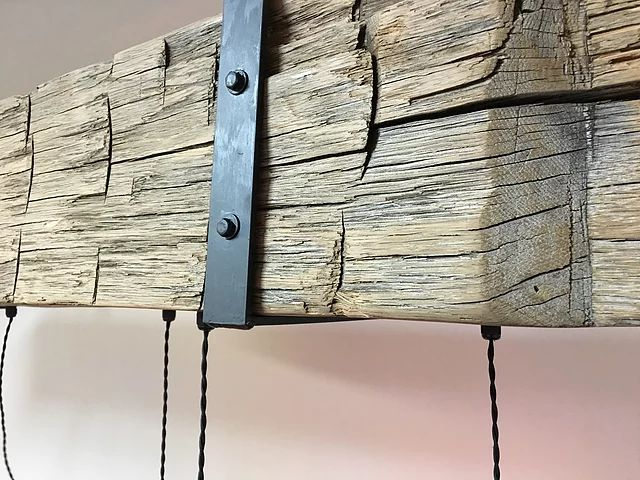 25 Best Ideas About Reclaimed Wood Chicago On Pinterest Wood Chicago Industrial Office Space