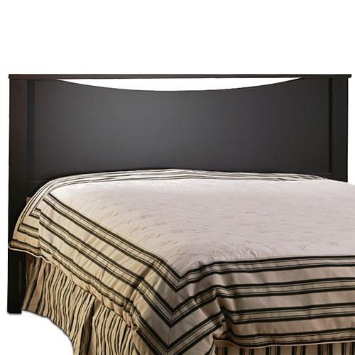 19 mejores imágenes de Beds en Pinterest   Edredones, Cabeceras y ...