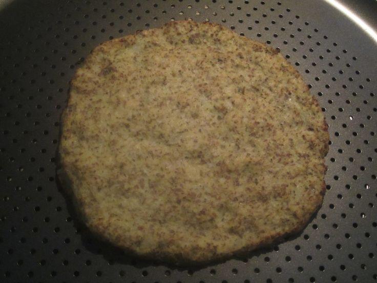 ... Yeast Free Bread on Pinterest | Cauliflower pizza, Gluten and Baked