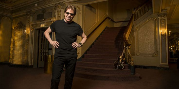 George Thorogood on his Solo CD, Party of One – When You Sit Down Alone with that Acoustic Guitar You Better Deliver! - http://myglobalmind.com/2017/07/08/george-thorogood-solo-cd-party-one-sit-alone-acoustic-guitar-better-deliver/