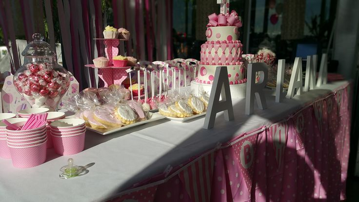 At Harbour Kitchen, we pride ourselves on being a child-friendly venue for children's parties and christening functions  - we will incorporate your chosen theme into the event. #1stBirthday #kidsparty #children #party #venue #christening