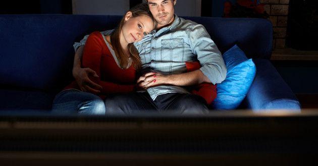Las 14 películas más románticas para este 14 de febrero