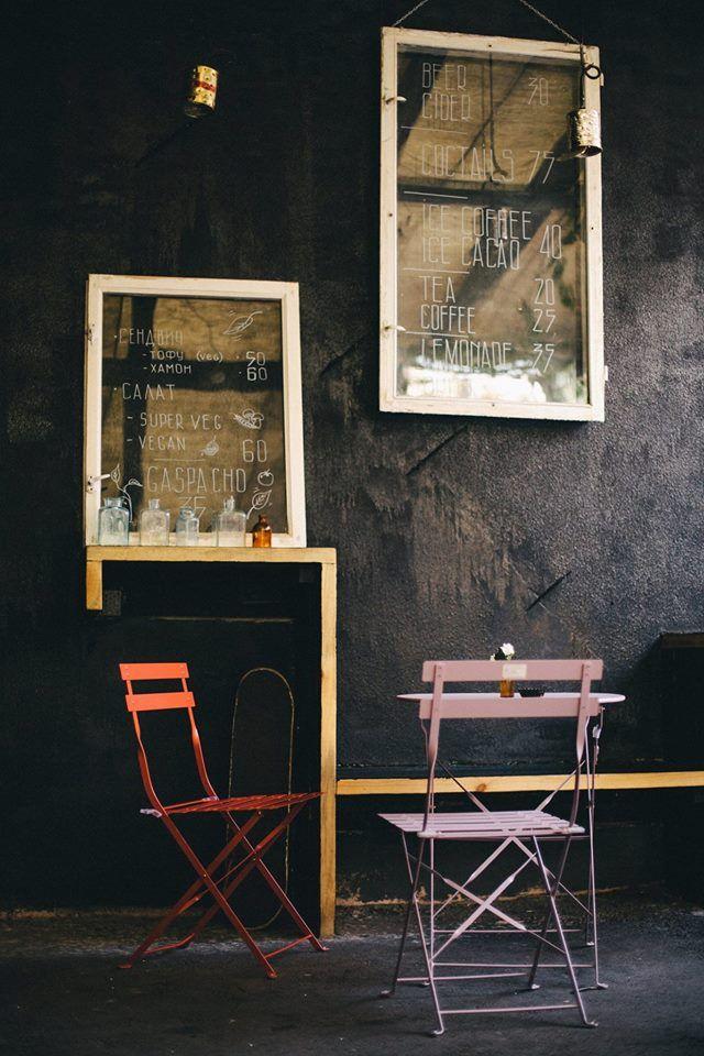 #kyiv #design #ukrainian #akz #AKZarchitectura #wood #okno #bar #oknoclub