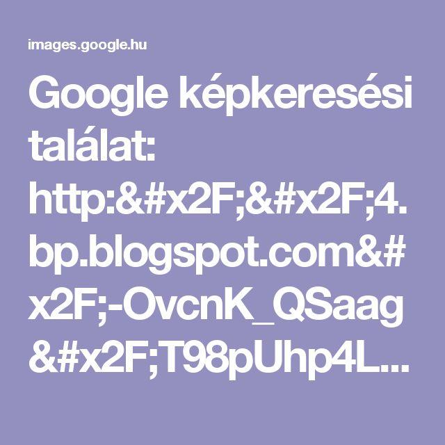 Google képkeresési találat: http://4.bp.blogspot.com/-OvcnK_QSaag/T98pUhp4LRI/AAAAAAAAAC4/hLvy17V75rI/s1600/virag4.gif