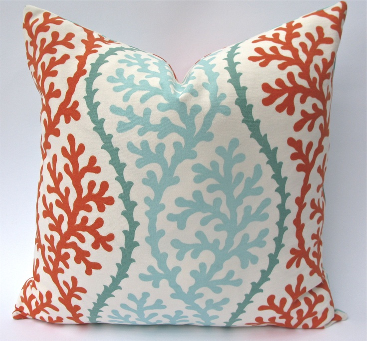 99 best images about Haint Blue & Coral - Turquoise & Orange on Pinterest