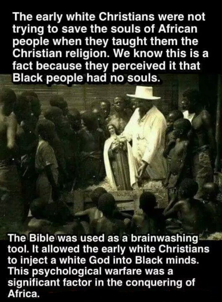 african american religion The truth about jesus looking at african-american  what happened to our old time religion why does the african-american church struggle to gain the allegiance.