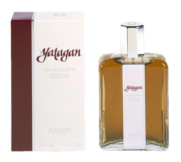 Yatagan Caron for men Pictures