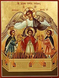 Szilveszter Barát Blogja: Nagyböjti gondolatok: Isten elküldte angyalát, és ...
