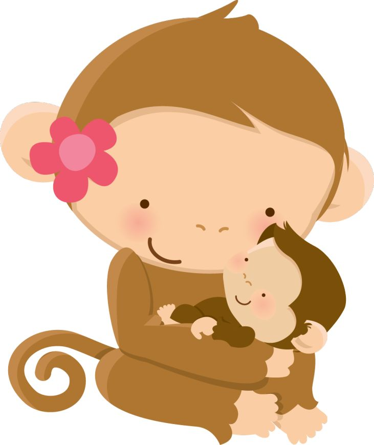 ZWD_Monkeys.png (731×870)
