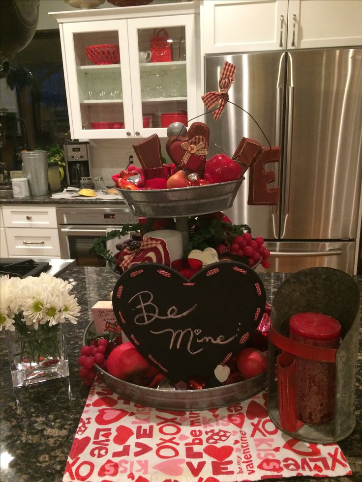1461 Best Images About Valentine S Day On Pinterest
