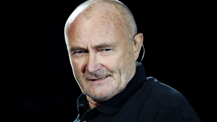 The Associated Press    Former Genesis star currently on a comeback tour  					The Associated Press 			Posted: Jun 08, 2017 12:12 PM ET 			Last Updated: Jun 08, 2017 12:12 PM ET      Singer Phil Collins has been rushed to the hospital after a fall in his London hotel room left him with a severe... - #Cancels, #Collins, #Entertainment, #Fall, #Hotel, #Phil, #Room, #Show, #World_News