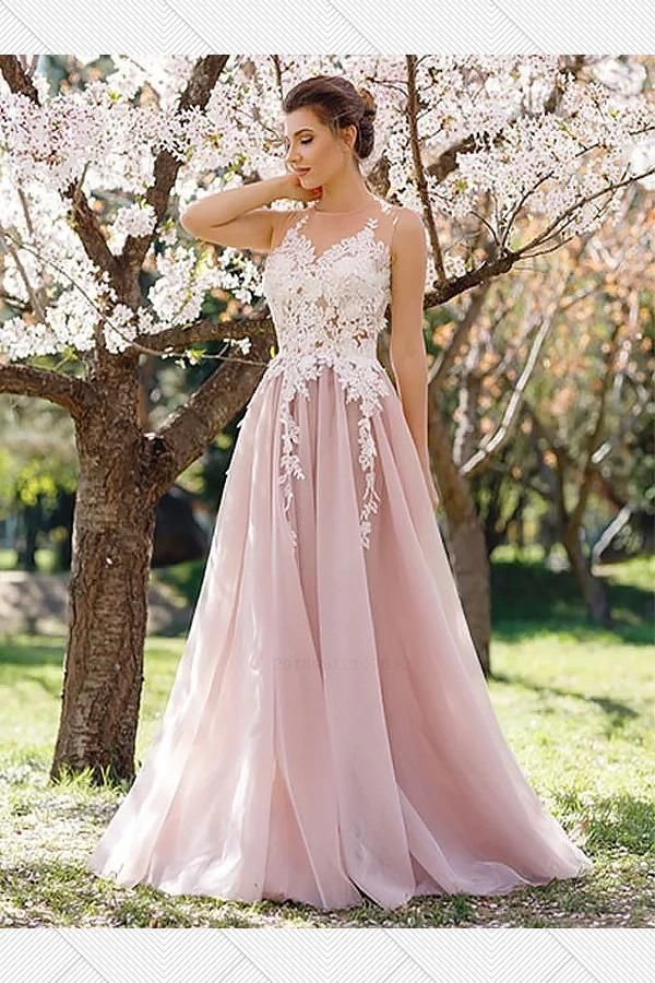 bb0e013931 Cheap Glorious Prom Dress 2019