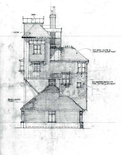 60 best images about film architecture on pinterest