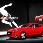 All-New-2014-Mazda3
