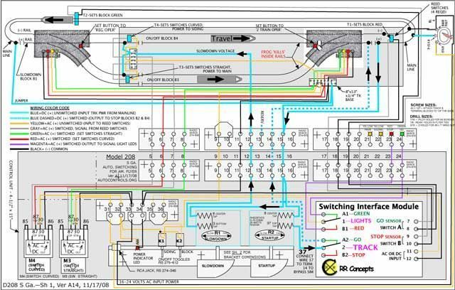 17 Best Boat Wiring Images On Pinterest