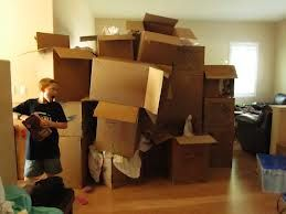 Why don't you get in touch with Movers and Packers Noida if you want your home shifting experience a comforting one? It provides you safe and timely services that are unmatched and available at the cost-effective rates.