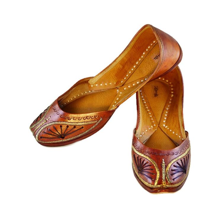Leather Legacy is a superior quality fine leather shoe that will make you  fall in love with flats, again. Leather Legacy is made with fine leather  with ...