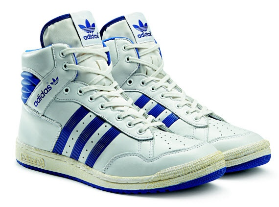 """ADIDAS ORIGINALS – """"Pro Conference"""" Pack « The Hype BR"""
