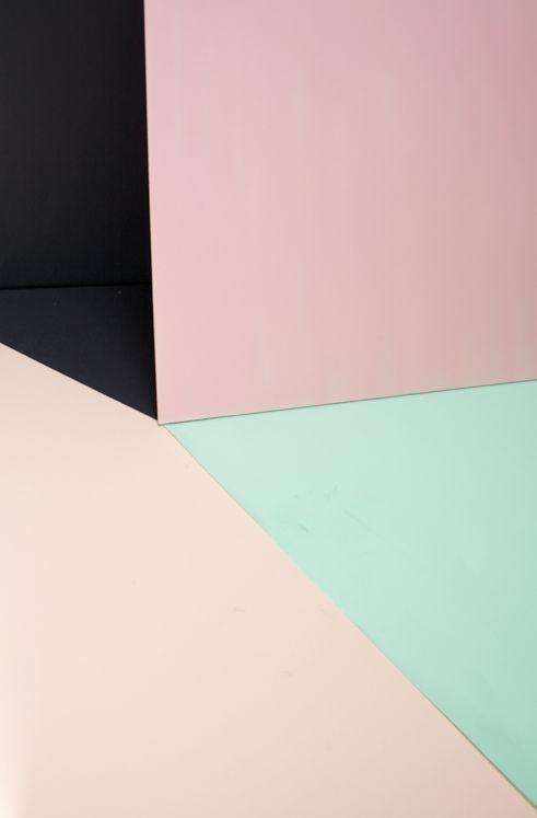 Fondos colores
