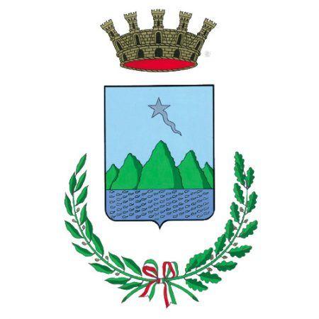 14 giugno 2017: riunione del Consiglio comunale di Roseto degli Abruzzi