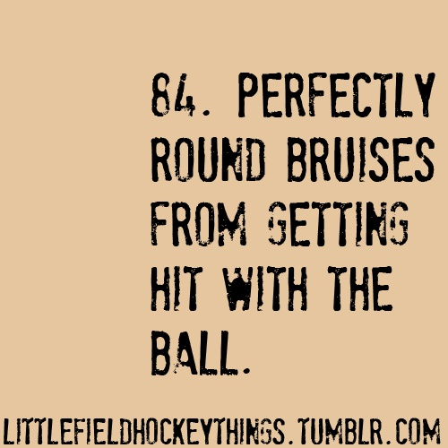 no credit- from littlefieldhockeythings.tumblr.com