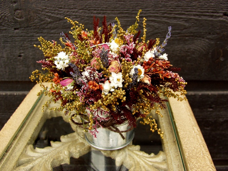 pinterest floral arrangements grater and dried flower arrangements