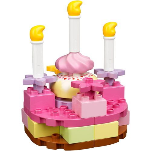 1000 Images About Duplo Party On Pinterest Novelty