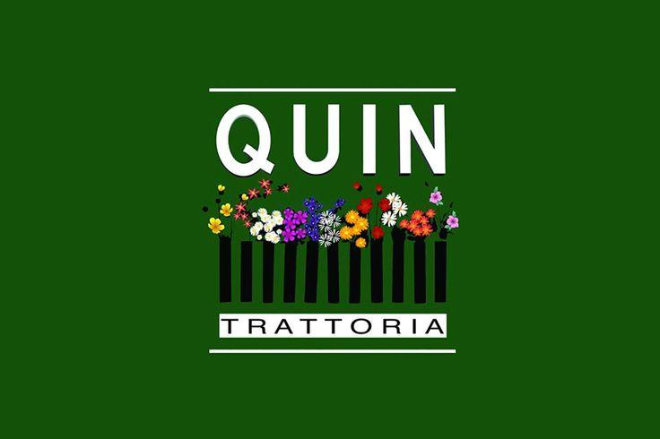 Trattoria Quin a Crema | Mattia Lorenzetti – Food and Entertaiment Adventures
