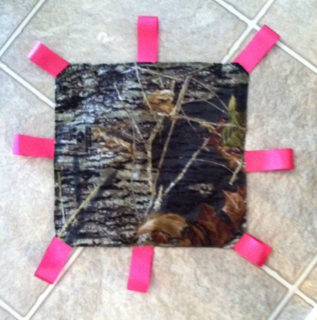 Redneck Baby Gift Ideas : Best images about baby girl redneck shower and gift