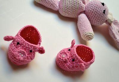 Wonderland: Maialini - Piggy -