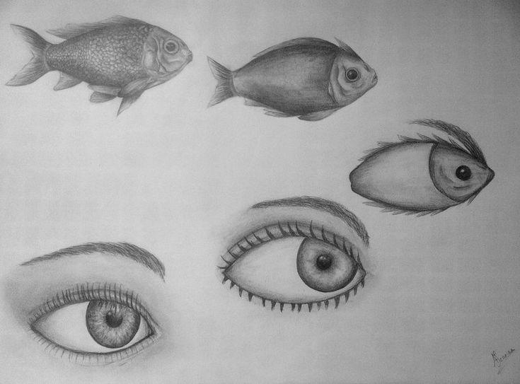 metamorphosis+art | Metamorphosis by oOFilipaOo