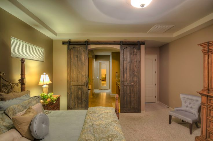 1000 Images About Barn Doors On Pinterest Copper