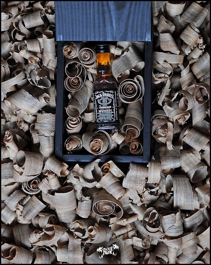 #dooziedude #dooziewood #whiskey #design #decor #дизайн #wood #walnut #опилки