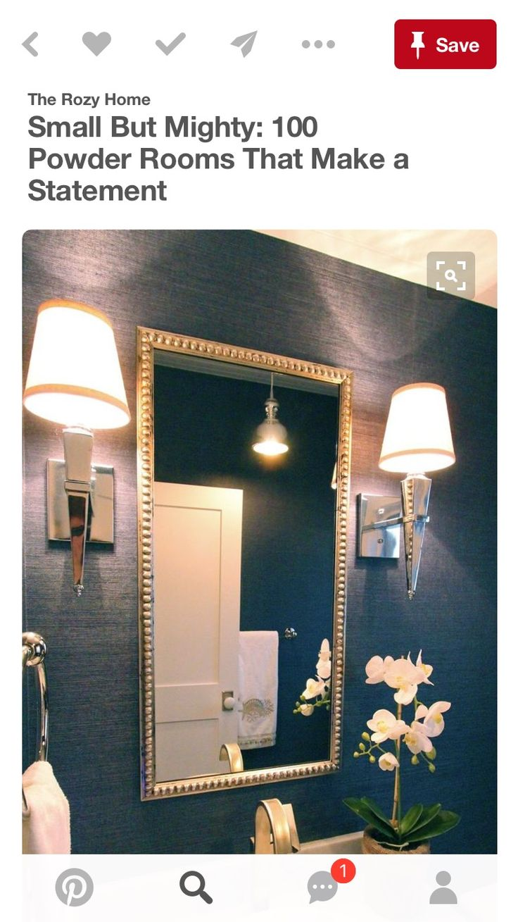Paperforms 3d Wallpaper Tiles 17 Best Paper The Powder Room Images On Pinterest
