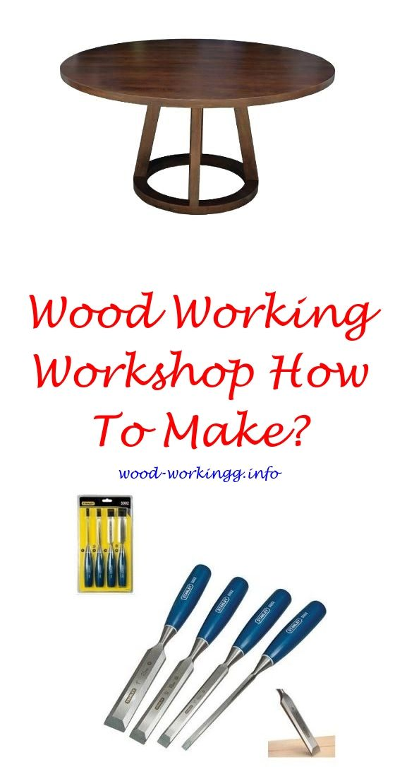 Arts And Crafts Woodworking Plans Diy Wood Projects Diy Wood And