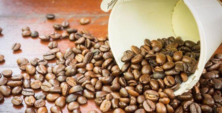 koffie-tips-bonen-beauty-gezondheid-budgi
