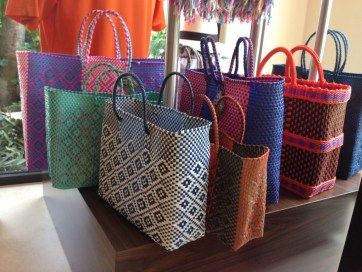Best Shopping in Playa del Carmen, Mexico for Souvenirs