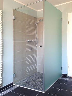 die besten 17 ideen zu duschkabine glas auf pinterest. Black Bedroom Furniture Sets. Home Design Ideas