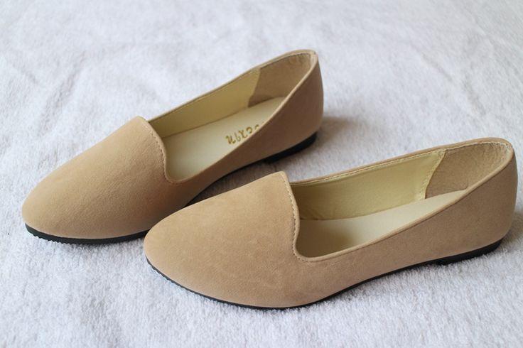 http://www.aliexpress.com/item/Sapatos-femininos-women-ballet-women-shoes-for-casual-women-s-flat-shoes-alpargatas-loafers-casual-flats/32306538049.html